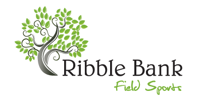 ribblebankfieldsports